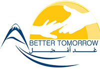 Association A Better Tomorrow